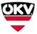 Logo OEKV