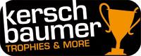 LogoKerschbaumer