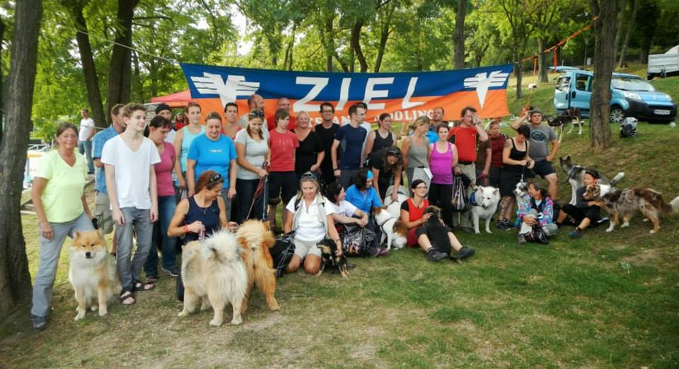 20130908_Pannonia