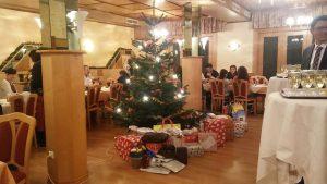 20171201Weihnachtsfeier01