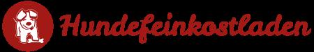 LogoFlottePfote